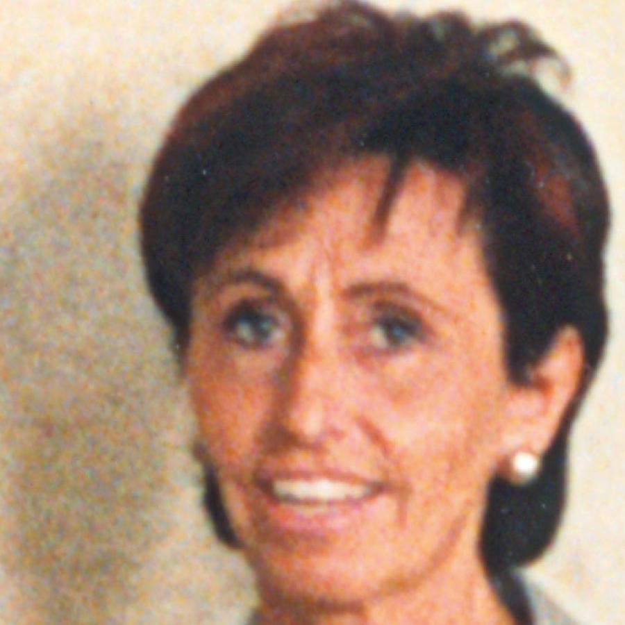 Marina Rosa